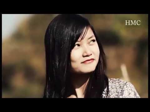 Hibang'a Melhoi ~ M.K. Haokip, M Jay & Kay Sang