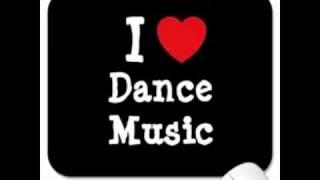 Usher & Pitbull - DJ Got Us Fallin In Love  ( Jump Smokers Club Mix )