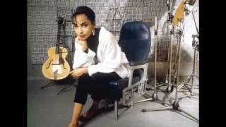 Bullet Proof Soul- Sade