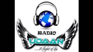 Radio udaan: badalta daur: discussion mailing list for visually challenged people in india.