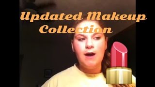 Updated Makeup Collection Thumbnail