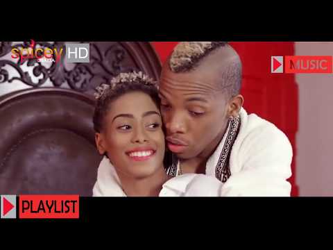 Latest Naija Video Mix 2017 Spicey Naija Music Fever (Vol.2)
