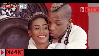 Latest Naija Video Mix 2017 Spicey Naija Music Fever (Vol.2)