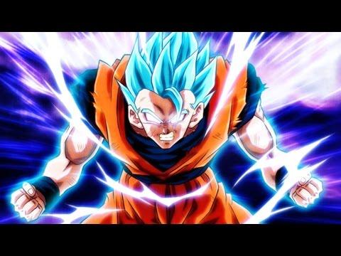 Gohan's NEW Unprecedented Power – Dragon Ball Super Episode 90 Spoilers