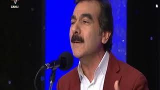 Radyo Sanatçıları Türk Halk Müziği Konseri