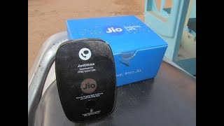 is JioFi Worth it For Rs 999/- ???