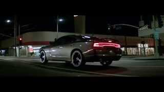 Official Dodge Charger Commercial - Just Kidding