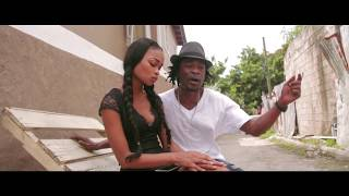 Raga Z  - Independent Woman/Bad Sound (Official HD Video)