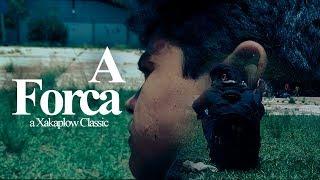 """A Forca"" [+14] - Um Curta-Metragem XAKAPLOW"