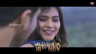 Ekkadiki Pothavu Chinnavada Songs Promos | Neetho Unte Chaalu Video Song Promo | Bullet Raj