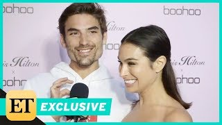 Ashley Iaconetti & Jared Haibon Reveal Someone in Bachelor Nation Will Officiate Their Wedding (E…