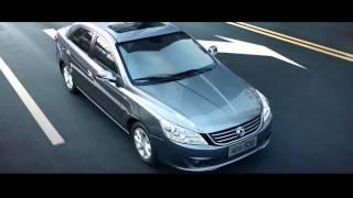 Видео ролик DFM S30 & H30 Cross