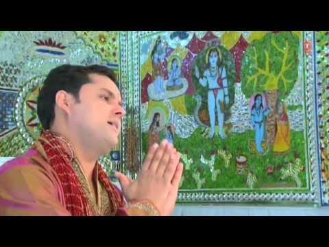 Jogi Kapde Rangaan Le Balaknath Bhajan By Pammi Thakur [Full Video Song] I Darshan De Do Baba Ji