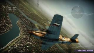 IL 2 Sturmovik: Birds of Prey - Battle over Berlin