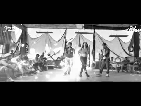 Sun Sathiya (ABCD 2) - DJ Kiran & DJ Sizz   Promo