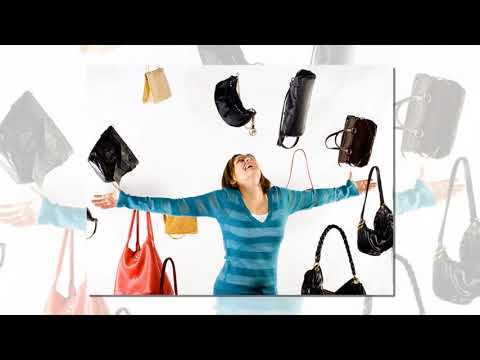 Shopsonorastyle.com - Shop a wide selection women's handbags
