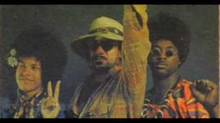 The Watts Breakaway-Johnny Otis Show