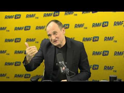 Paweł Kukiz: Jest mi pani premier po ludzku żal. Jak można tak traktować człowieka?
