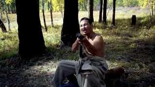 ЗҮРХ ЗОГСОХГҮЙ/ ZURH ZOGSOHGUI  official trailer Mongolia