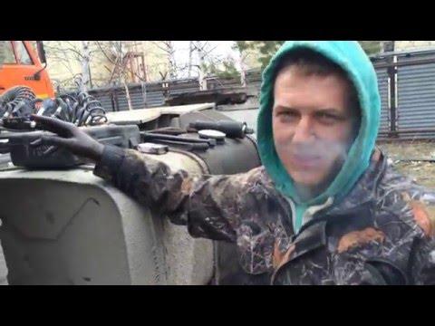 Реальные Пацаны Московский сезон 2 часть смотреть онлайн
