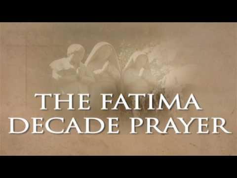 The Holy Rosary - Full