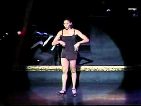 Chicago / Чикаго (2003)