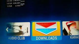 STB EMU Custom IPTV Player Install and Setup