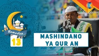 LIVE MASHINDANO YA QURAN 2019 UWANJA WA TAIFA DAR ES SALAM