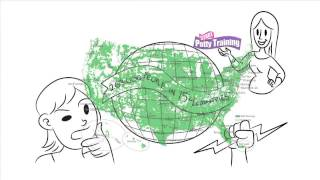 Potty Training Youtube - Easy Potty Training Tips