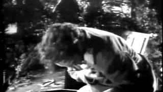 Abismos de pasión (1954) Direção e Adaptação de Luis Buñuel (cena final)
