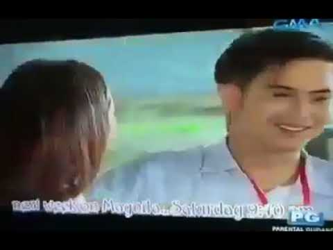 Sowill in maynila October 7