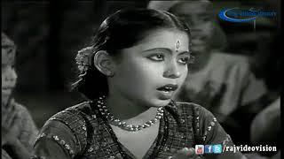 Chakradhari Tamil Moovie Full