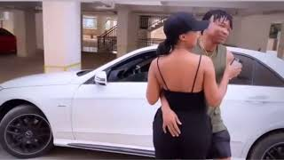 otile-brown-surprises-his-new-girlfriend-with-a-new-mercedes-benz