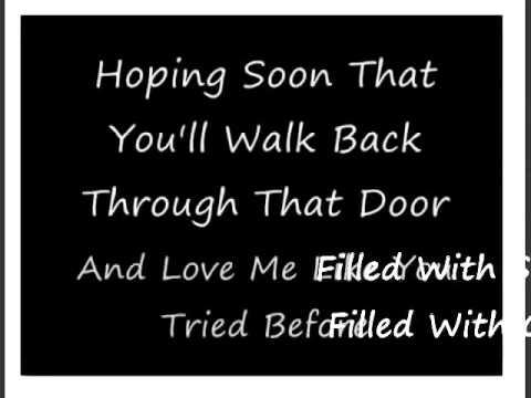 Freda Payne - Band Of Gold - Lyrics