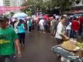 Sinulog 2018 LIVE Cebu City Philippines