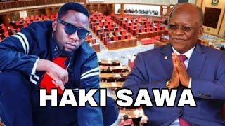 Rostam - Haki Sawa (Official Audio Music 2021)