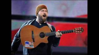Zac Brown Band Leon Russell - Grammy Awards 2010 LIVE YouTube Videos