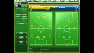 championship manager 2010 fail