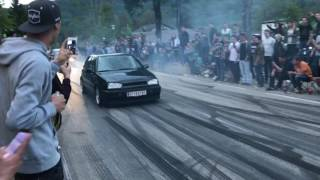 Wörthersee Turbos 2017