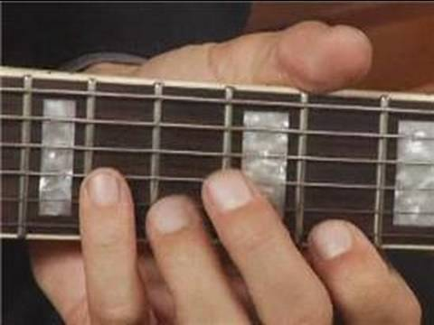 play-f#-dim-chord-on-the-top-guitar-strings:-root-position-:-guitar-chord-dictionary-15