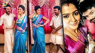 Pandian Stores 04/2/2020 FULL EPISODE Vijay Tv Serial