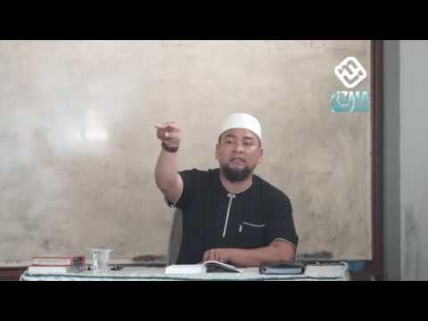 "Kajian Kitab ""Dosa-dosa yang Diremehkan Wanita""  | Ust. Zulkifli M. Ali, Lc, MA."
