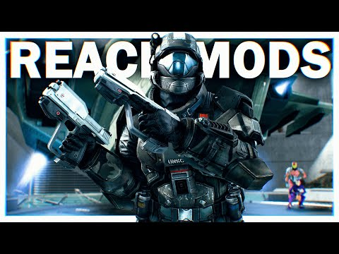 dual-wielding,-odst-campaign,-flyable-unsc-frigate,-insurrectionist-firefight-and-more!-(reach-mods)