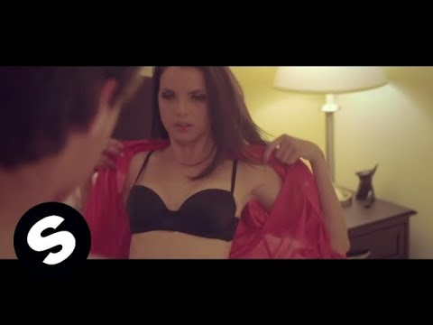Chrizzo & Maxim feat. Amanda Wilson - Runaway (Official Music Video) [HD]