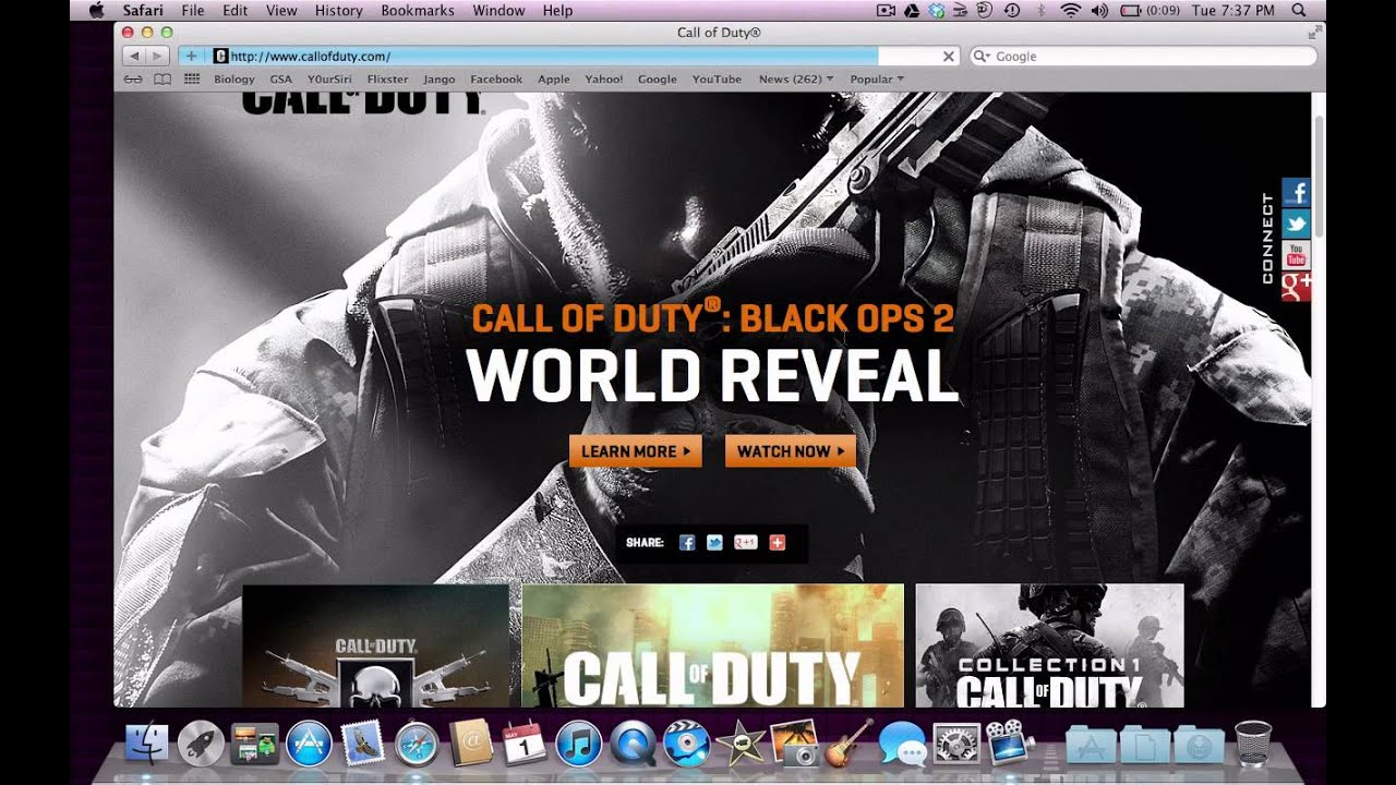call of duty black ops 2 pc download google drive