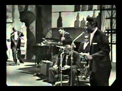 Sonny Boy Williamson II   -