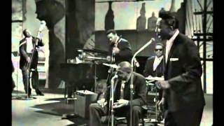 "Sonny Boy Williamson II   - ""Trying to make London my Home"" - V2"