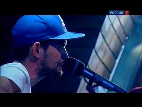 Клип Noize MC - Жадина