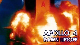 Apollo tests