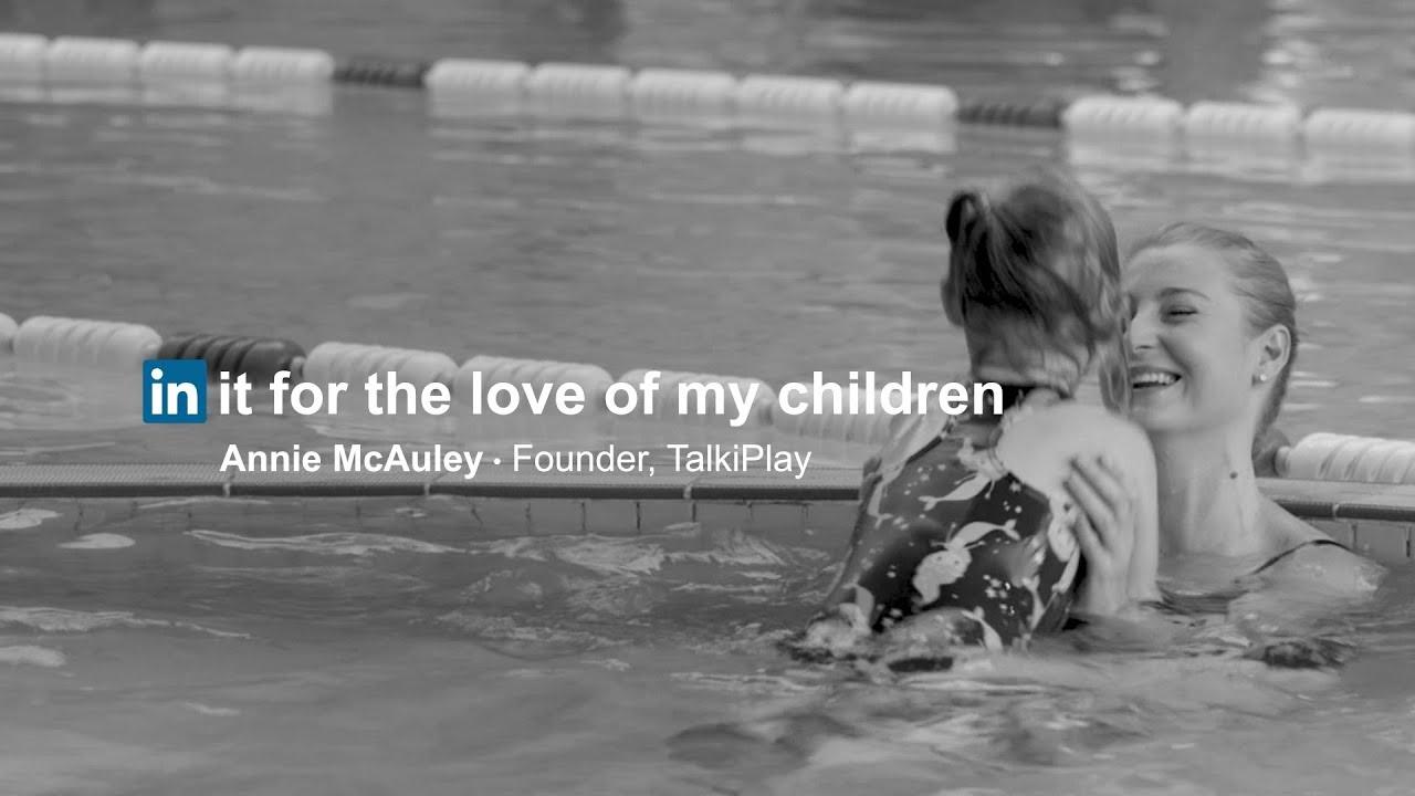 Annie McAuley Nude Photos 59